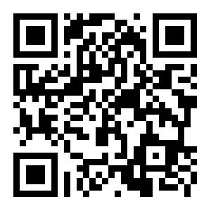 https://event.3188.la/1087496355