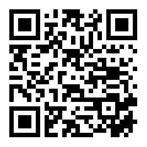 https://event.3188.la/1090139027