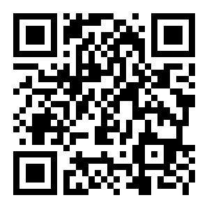 https://event.3188.la/1091108069