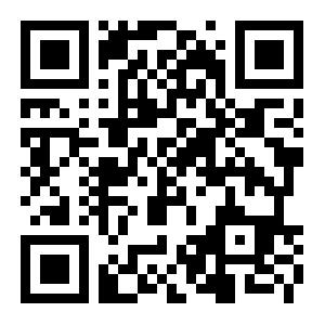https://event.3188.la/1112452981