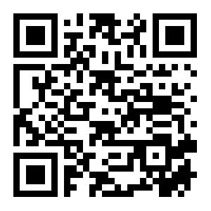 https://event.3188.la/1118904631