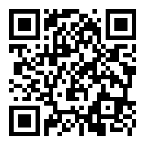 https://event.3188.la/1122674679