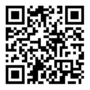https://event.3188.la/1123082058