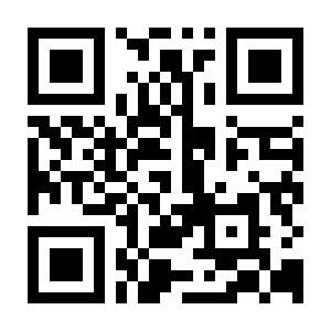 http://event.3188.la/120269