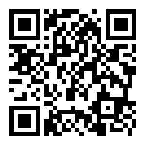 https://event.3188.la/1281662124