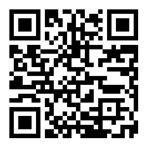 https://event.3188.la/1281765435?c=osc