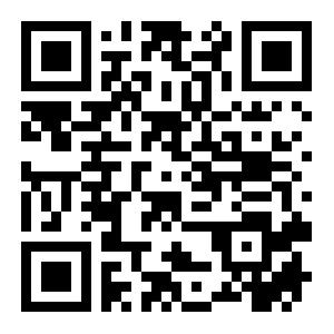 https://event.3188.la/1282357848