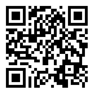 https://event.3188.la/1285456341