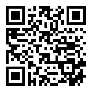 https://event.3188.la/1290077820