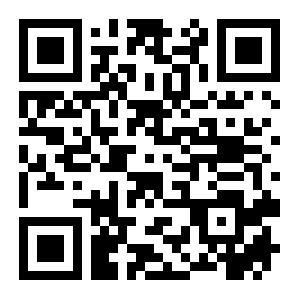 https://event.3188.la/1299249698
