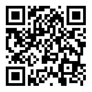 https://event.3188.la/1299921316