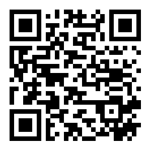 https://event.3188.la/1301559891?c=1