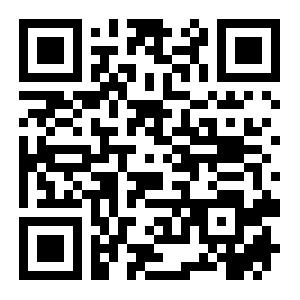 https://event.3188.la/1302284272