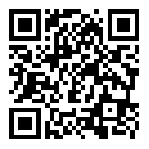 https://event.3188.la/1307157058