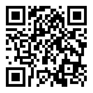 https://event.3188.la/1314616764