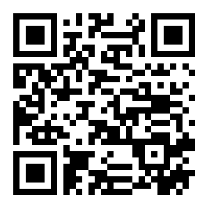 https://event.3188.la/1314853125?c=2