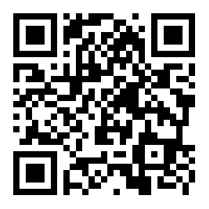 https://event.3188.la/1316304359