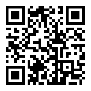 https://event.3188.la/1317319908