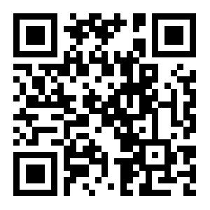 https://event.3188.la/1318152176