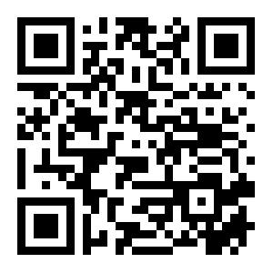 https://event.3188.la/1318829392