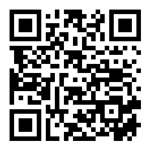https://event.3188.la/1318829641