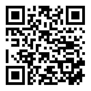 https://event.3188.la/1319679758