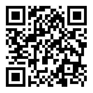 https://event.3188.la/1322570881