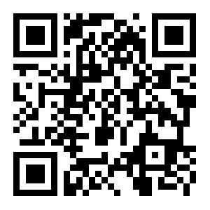 https://event.3188.la/1328659102