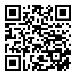 https://event.3188.la/1332814159