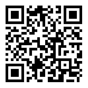 https://event.3188.la/1343362749