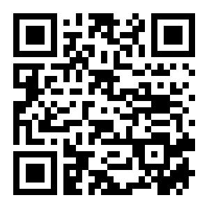 https://event.3188.la/1359044436
