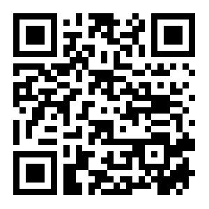 https://event.3188.la/1360722600