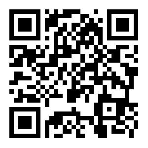 https://event.3188.la/1360829863