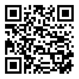 https://event.3188.la/1365053927