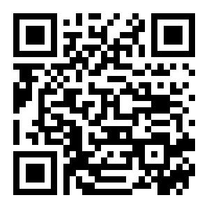 https://event.3188.la/1365227325?c=jishulink