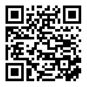 https://event.3188.la/1365227325?c=simol