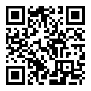 https://event.3188.la/1365897782