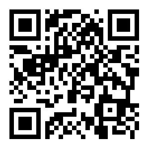 https://event.3188.la/1365923184