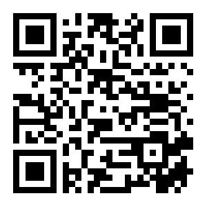 https://event.3188.la/1365930202