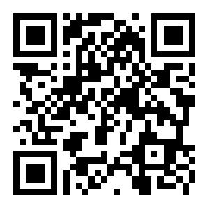 https://event.3188.la/1366049300