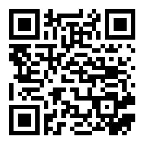 https://event.3188.la/1366049300?c=cfuild