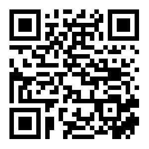 https://event.3188.la/1366049300?c=simol