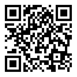 https://event.3188.la/1371240149