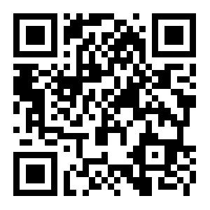 https://event.3188.la/1377665041