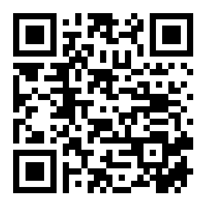 https://event.3188.la/1415837806