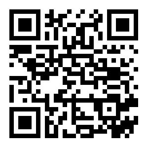 https://event.3188.la/1421452962?c=ZhaoNiuPai