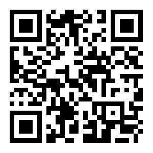 https://event.3188.la/1425483770