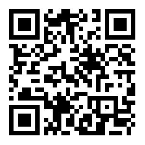https://event.3188.la/1432482419