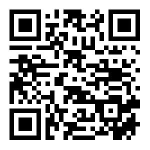 https://event.3188.la/1451641375
