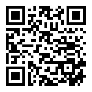 https://event.3188.la/1451703486